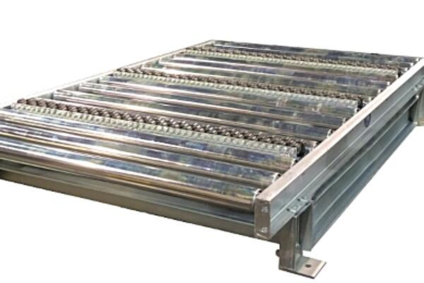Alba-Super-Rail-Conveyor-390w