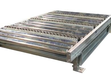 Alba-Super-Rail-Conveyor-390w
