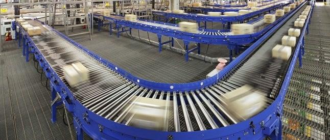 ConveyorSystemReformat