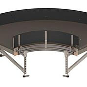 FMH Belted Conveyor
