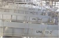 Parcel Conveyor Solutions