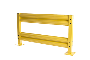 Safety_Rail_Double_-_2-removebg-preview-1 copy
